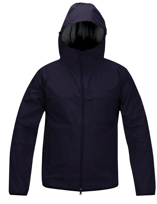 Propper™ Packable Waterproof Jacket F5405